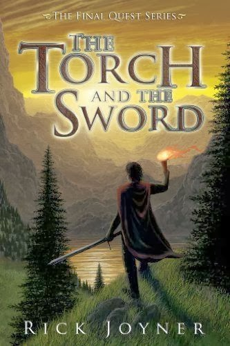 http://www.amazon.com/The-Torch-Sword-Final-Quest/dp/1929371918/ref=sr_1_1?ie=UTF8&qid=1394476112&sr=8-1&keywords=torch+and+the+sword