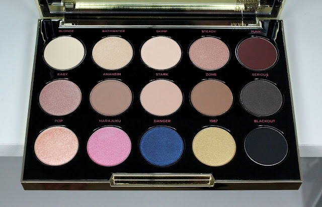 urban-decay-gwen-stefani-palette-shades-review