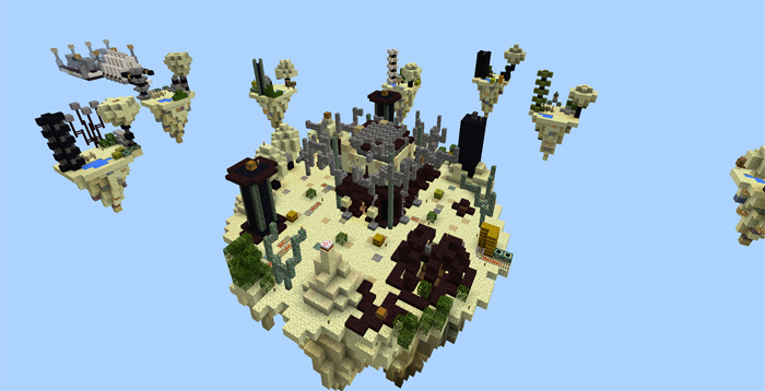 how to download maps in new minecraft