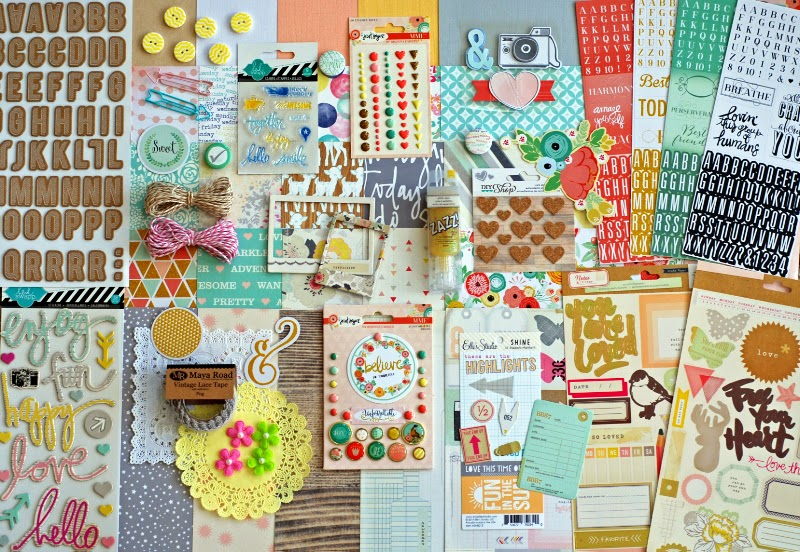 http://www.noelmignon.com/collections/noel-mignon-subscriptions/products/noelmignon-6-month-scrapbook-kit-subscription