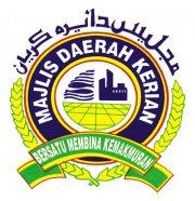 Jawatan Kosong Terkini 2015 di Majlis Daerah Kerian (MDK) http://mehkerja.blogspot.my/