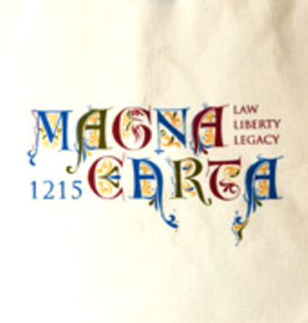 http://www.bl.uk/events/magna-carta--law-liberty-legacy