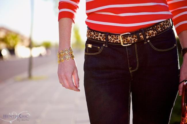 Zalando-mejor blog de moda-tendencia de moda-