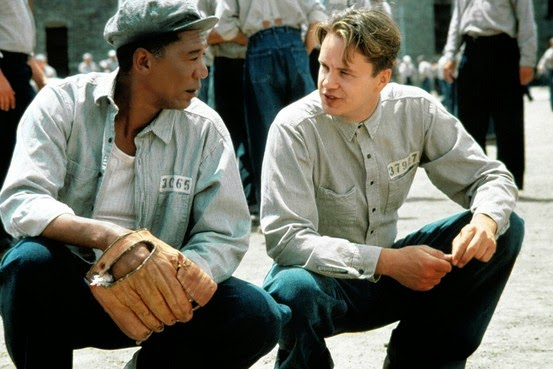 tywkiwdbi tai wiki widbee best movie of all time according   shawshank for years has been rated by users of imdb com as the best movie of all time the first two godfather films are second and third