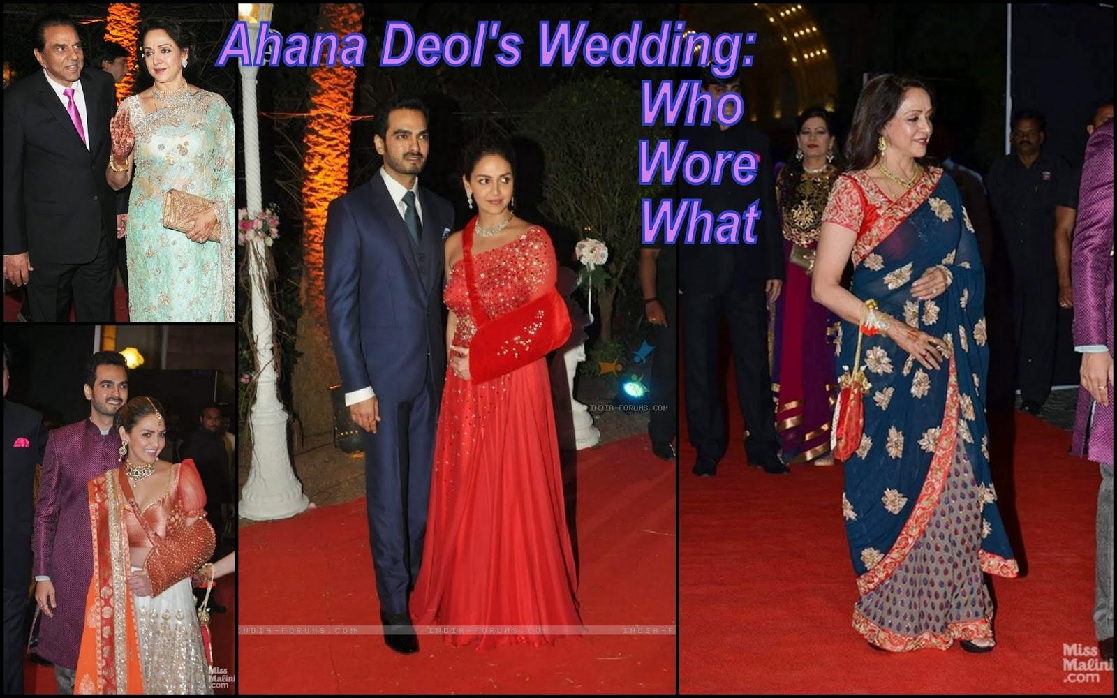 Marathi Weddings Indian Bridal Blog My Bridal Diary February 2014