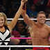 WWE Superstars 30/10/2014: Με την βοήθεια της Natalya
