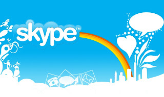 http://www.just4rt.com/2013/09/download-skype-terbaru-offline-installer-untuk-pc.html