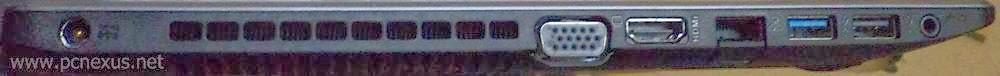 asus x550cc xo072d ports