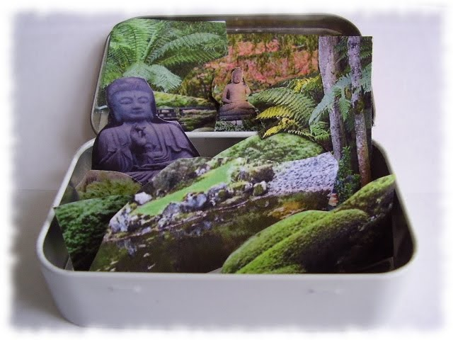 Remarkable Eleanor Dare Nice New Blog Zen Garden In An Altoid Tin Part  With Goodlooking Zen Garden In An Altoid Tin Part  With Cool The Garden Of Earthly Delights Also Garden Shed Plastic In Addition St Albans Garden Centre And Small Garden Borders As Well As Winfield Gardens Additionally Welwyn Garden City Houses From Nicenewblogblogspotcom With   Goodlooking Eleanor Dare Nice New Blog Zen Garden In An Altoid Tin Part  With Cool Zen Garden In An Altoid Tin Part  And Remarkable The Garden Of Earthly Delights Also Garden Shed Plastic In Addition St Albans Garden Centre From Nicenewblogblogspotcom