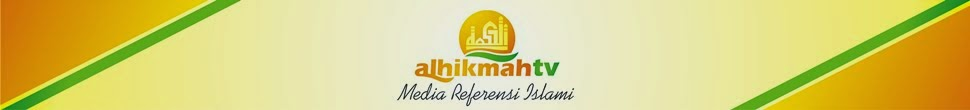 Alhikmah TV - Media Referensi Islam
