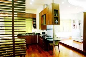 chung cư mini khương hạ| chung cư mini ngã tư sở| chung cư giá rẻ thanh xuân