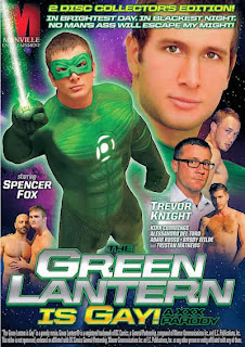 http://www.adonisent.com/store/store.php/products/green-lantern-is-gay-an-all-male-xxx