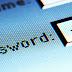 Detak jantung anda bisa dijadikan password