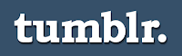 Tumblr logo image from Bobby Owsinski's Music 3.0 blog