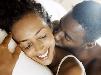 the bedroom moves that men love try these sex positions tonight