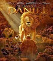 The Book of Daniel (2013) Filme 2014