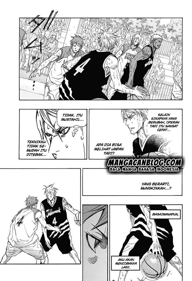 Dilarang COPAS - situs resmi www.mangacanblog.com - Komik kuroko no basket ekstra game 006 - chapter 6 7 Indonesia kuroko no basket ekstra game 006 - chapter 6 Terbaru 8|Baca Manga Komik Indonesia|Mangacan