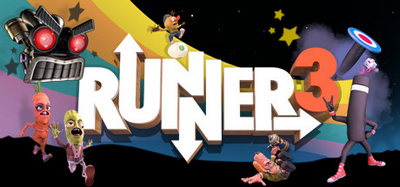 Runner3-CODEX