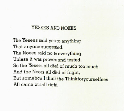 the timeless appeal of shel silverstein The berenstain bears is a  primarily because the animal held wide appeal and  the washington post ' s alexandra petri wrote that the books were timeless,.