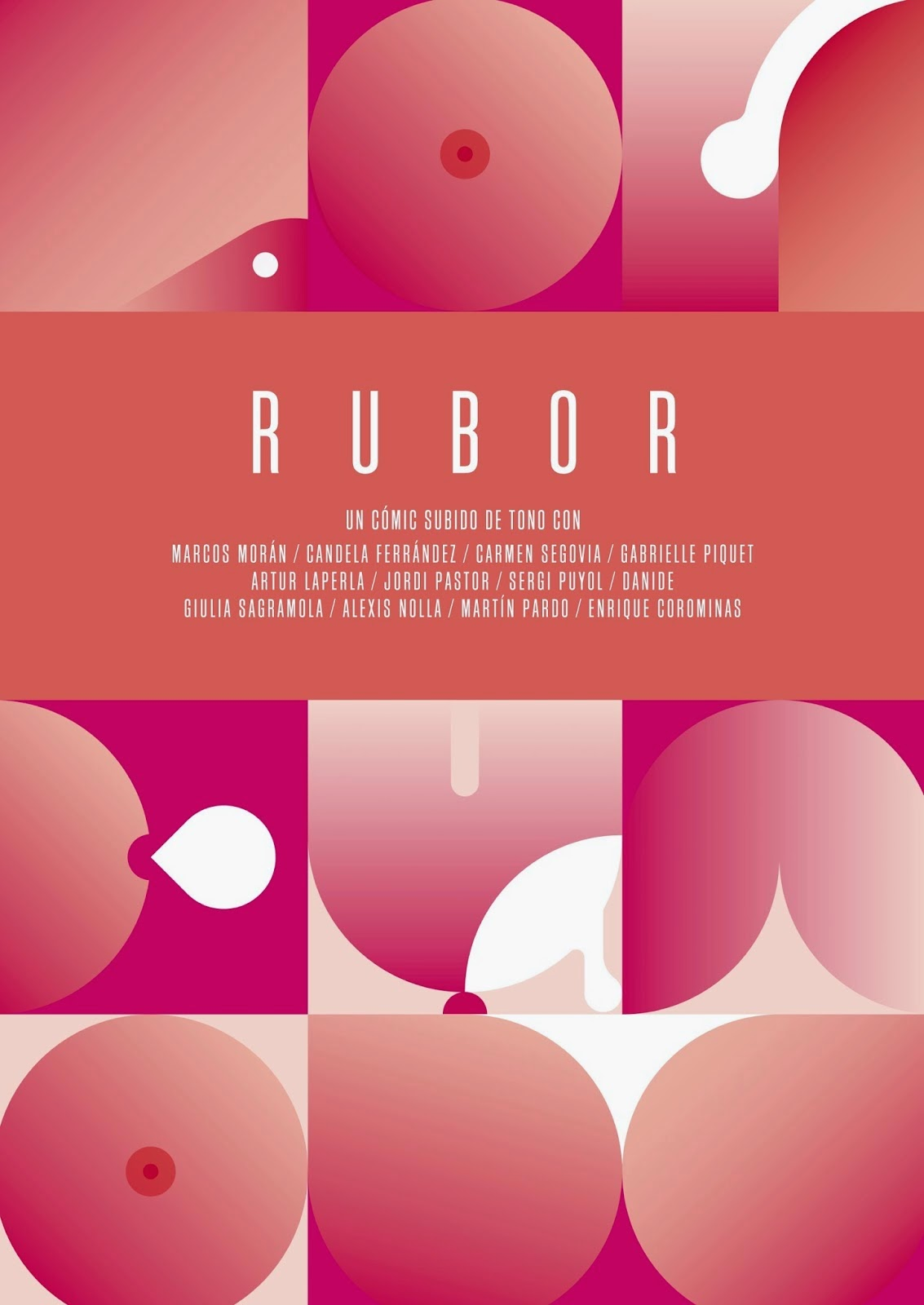 RUBOR