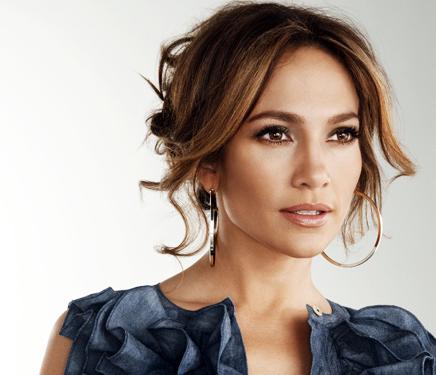 Jennifer Lopez Download on Download
