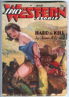 sex in the west