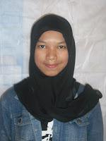 Laila Setyawati