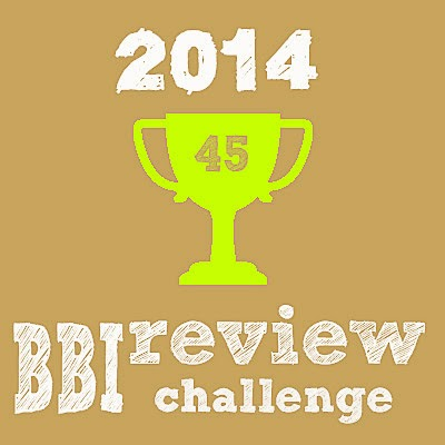 BBI Review Challenge 2014