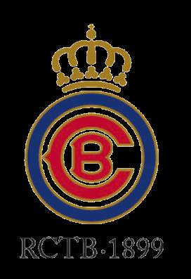 Colaborador: Real Club de Tenis de Barcelona
