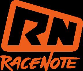Race Note