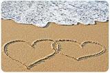 A Inteligência Sem Amor