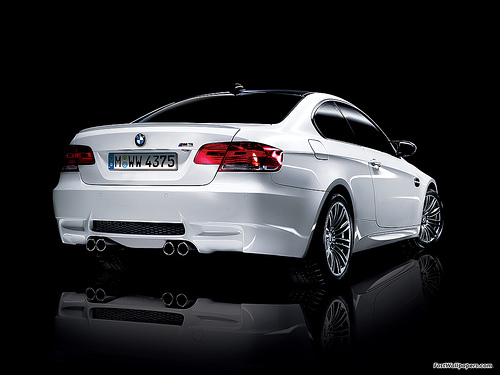 BMW M3 Coupe-3.bp.blogspot.com