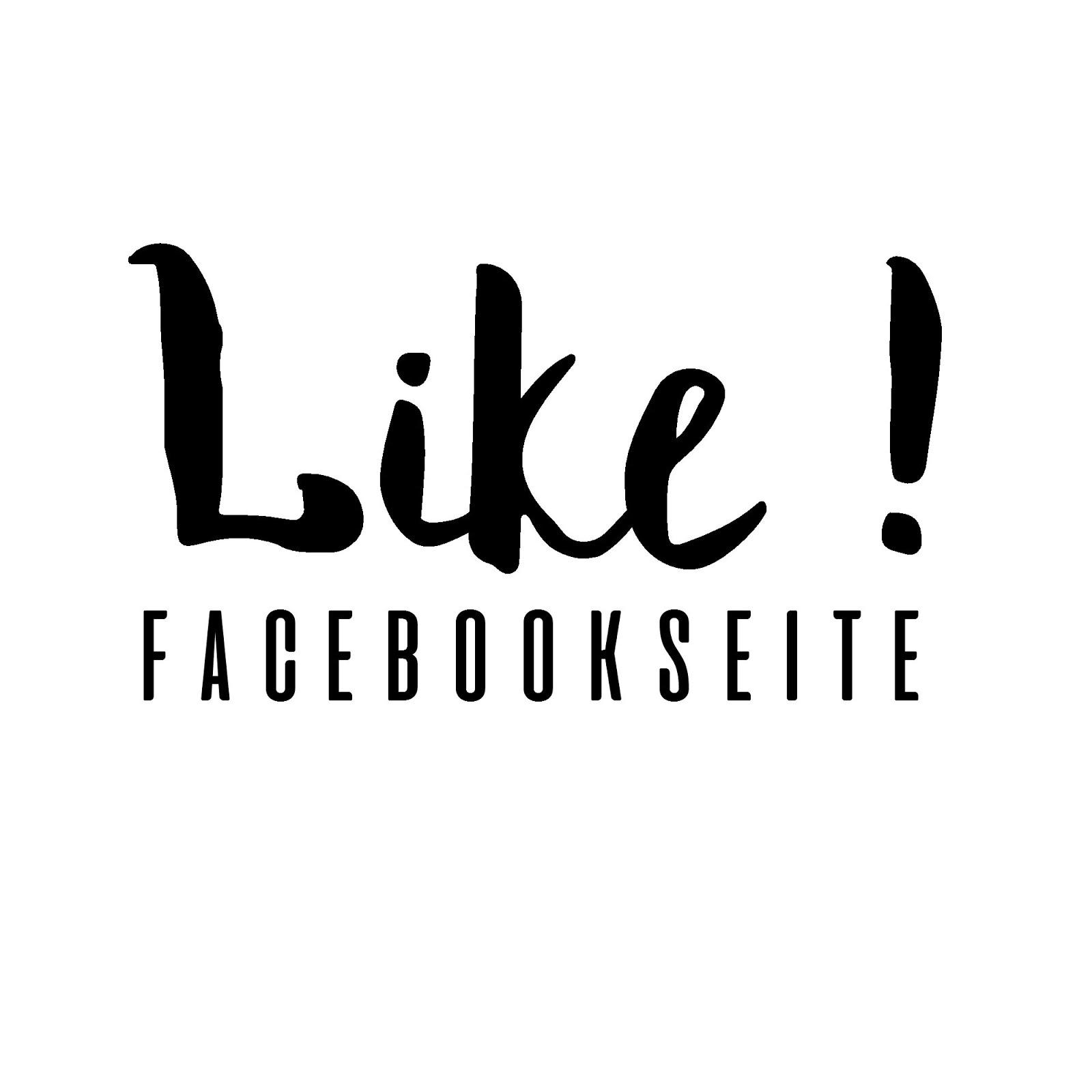 Herzideen Facebook