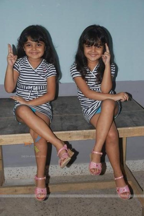 Zaynah Vastani wallpapersZaynah And Ziyah Vastani