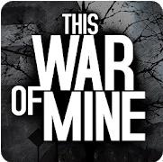This War of Mine MOD APK+DATA v1.5.5 (DLC Unlocked)