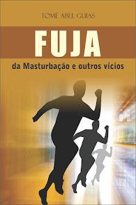 Meu e-book: FUJA