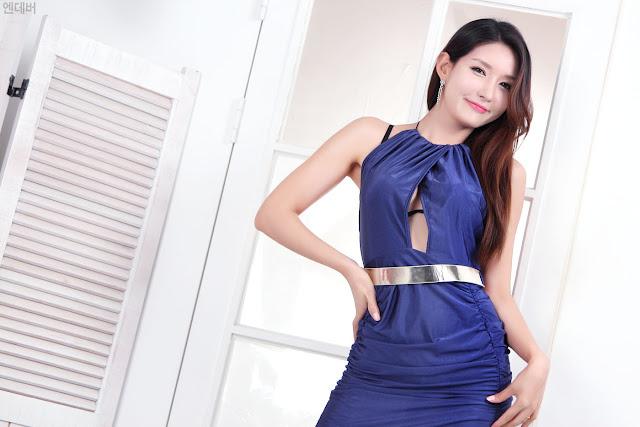 4 Cha Sun Hwa - very cute asian girl-girlcute4u.blogspot.com