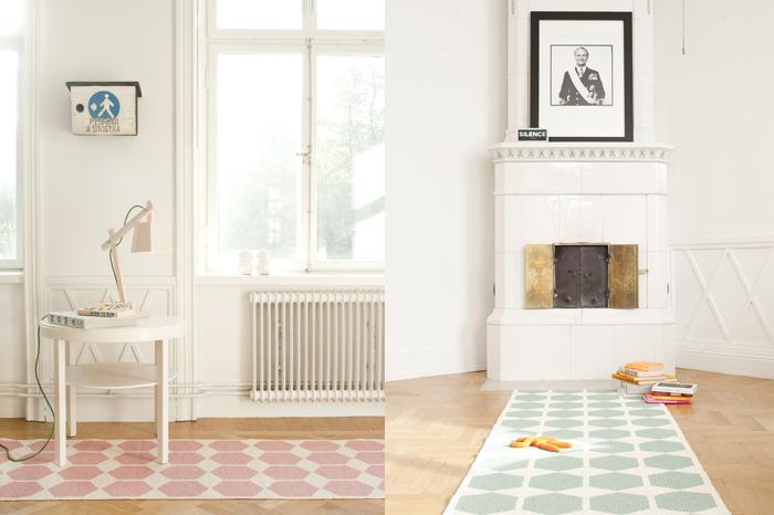 joy de luxe kalpea helmi. Black Bedroom Furniture Sets. Home Design Ideas