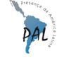 Presença da América Latina
