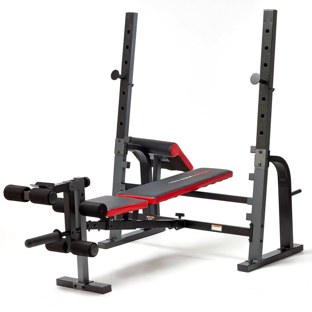 Pure fitness and sports weider pro 550 weight bench 145kg weight set Bench and weight set