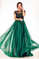 rochie de seara miss grey 1