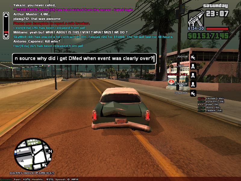 crack gta san andreas pc  gratis