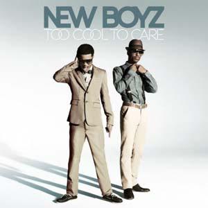 New Boyz - I Don't Care ft. Big Sean Lyrics | Letras | Lirik | Tekst | Text | Testo | Paroles - Source: mp3junkyard.blogspot.com