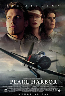 Pearl Harbor (2001) online