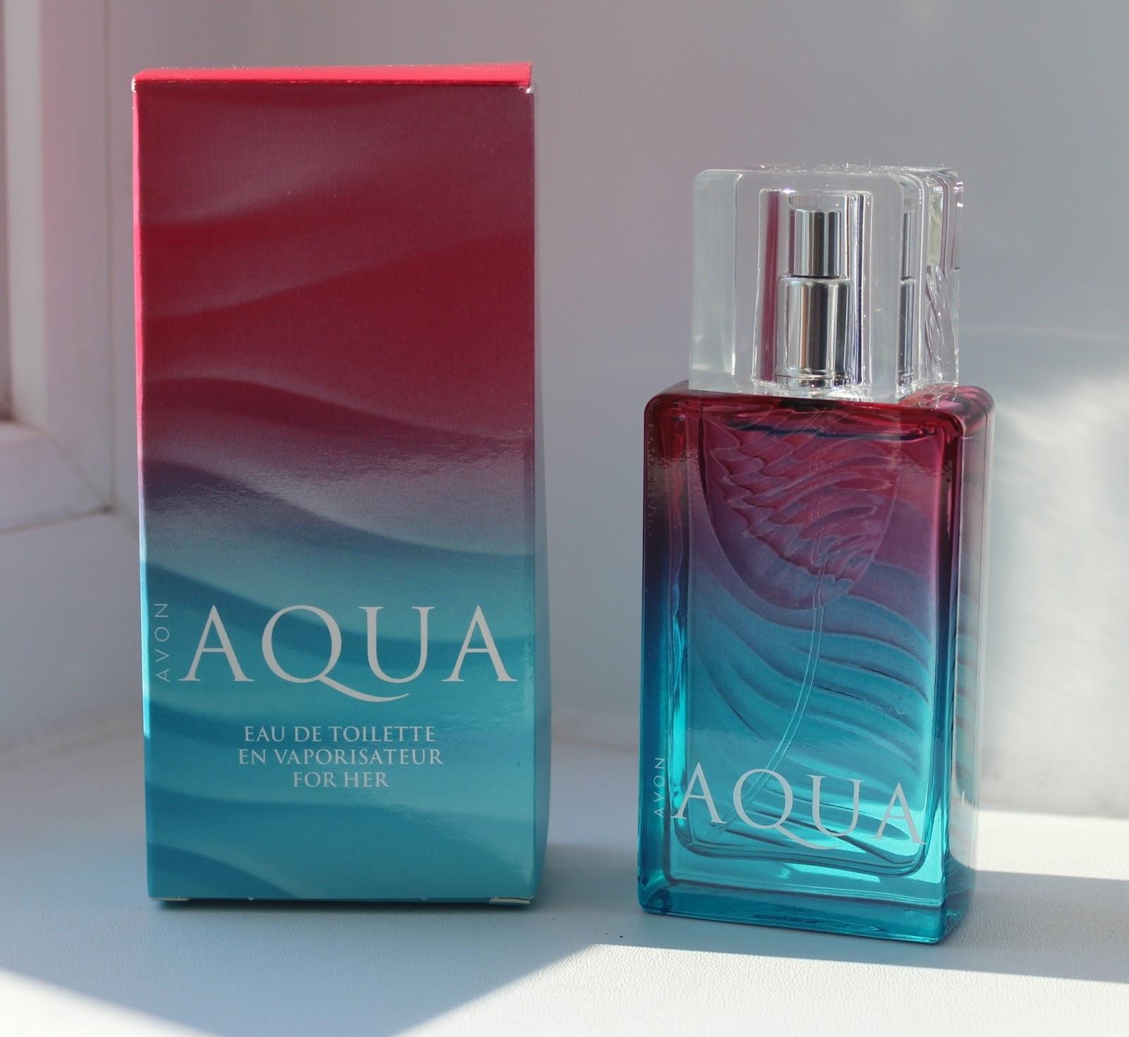 Эйвон косметика и парфюмерия