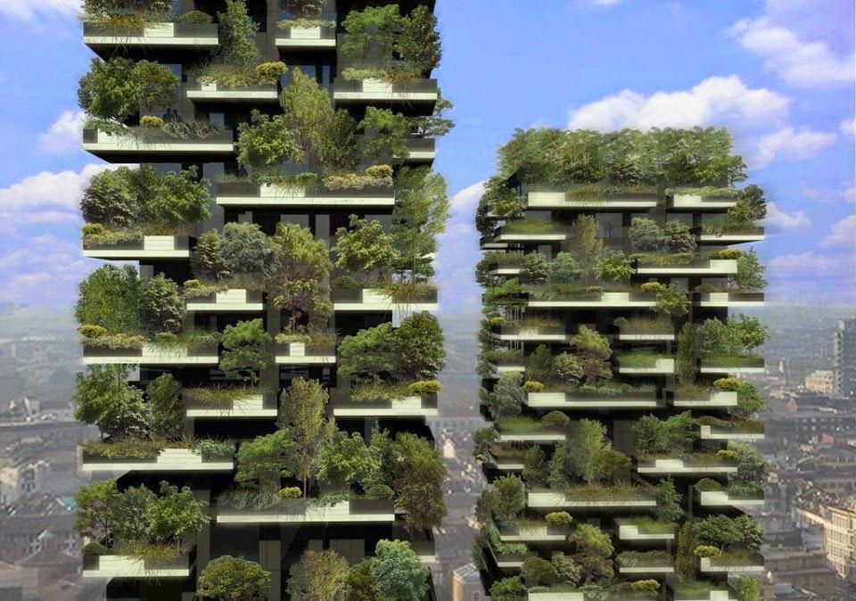 Jardines que me gustan de jardines verticales y muros for Jardines verticales wikipedia