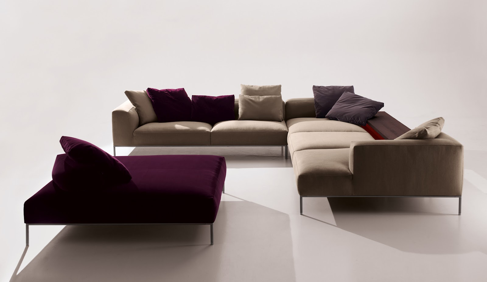 designer leather sofa singapore sofa design. Black Bedroom Furniture Sets. Home Design Ideas
