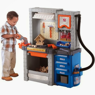 http://www.bestkids.ro/p-6643-banc-de-lucru-deluxe-pentru-copii.aspx
