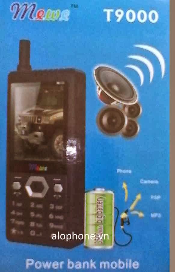 Nokia-T9000+(5)