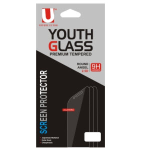 Flipkart : Buy Uth Screen Protectors And Get Rs. 29 For (Flipkart First Members) or Rs. 69 Only _ BuyToEarn